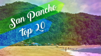 20 Things to Do in San Pancho, Nayarit, Mexico